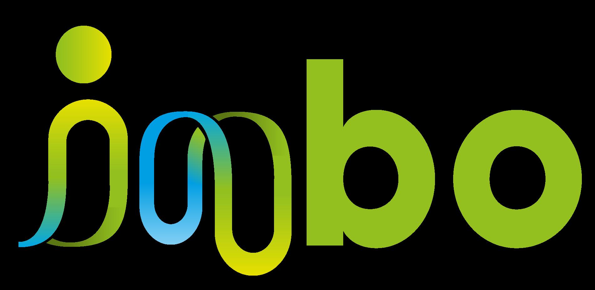 inbo-trans