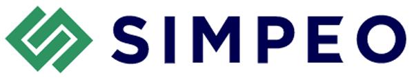 simpeo-logo-lowres